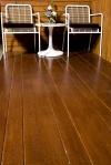 sàn gỗ siêu chịu nước, sàn gỗ cao cấp, sàn gỗ đẹp