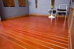 Sàn gỗ cao cấp, sàn gỗ chống nước, sàn gỗ siêu bền